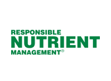 Responsible Nutrient Management