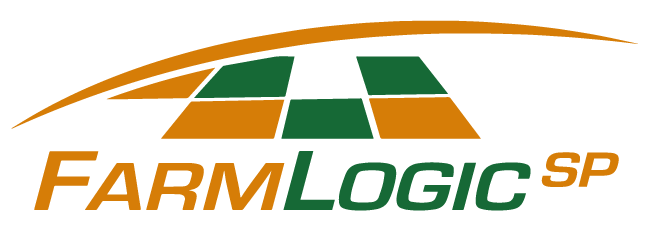 FarmLogic SP Logo