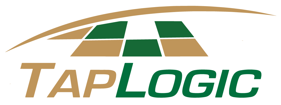 TapLogic, LLC Logo